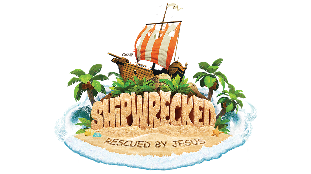 shipwrecked clip art archives group vbs tools rh vbstools group com vbs clip art vbs clip art galactic starveyors